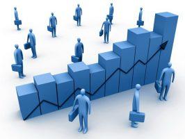 تحدث عن معوقات البيع والشراء عبر الإنترنت ؟ مادة مهارات إدارية مقررات لعام 1443 هـ