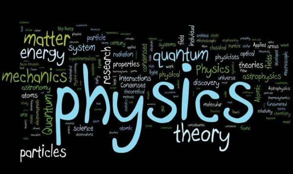 تحضير الطاقة والجهد الكهربائيان فيزياء 3 مقررات 1443 هـ