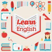 حل اسئلة درس Unit 3 Lesson 5 مادة Mega Goal 1 مقررات 1443 هـ