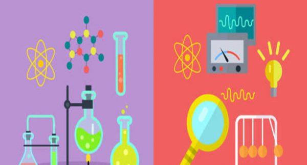 بوربوينت تمثيل المجال الكهربائي فيزياء 3 مقررات 1443 هـ