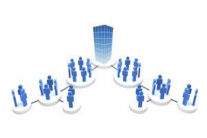 من أهم مزايا الإنترنت التي تميزه عن كثير من وسائل البيع، عدم محدوديته بزمان أو مكان ؟ مادة مهارات إدارية مقررات لعام 1443 هـ