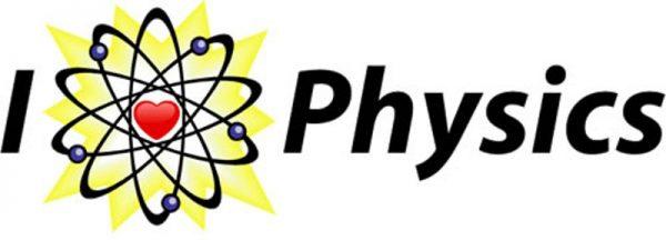 ورق عمل الطاقة والجهد الكهربائيان فيزياء 3 مقررات 1443 هـ