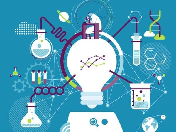 مهارات الطاقة والجهد الكهربائيان فيزياء 3 مقررات 1443 هـ