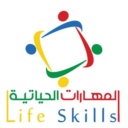 مهارات مادة مهارات الحياة اليومية الصف الثاني الابتدائي التربية الفكرية فصل دراسي الثالث 1443 هـ