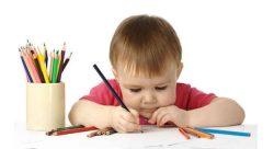 تحضير الوزارة مادة مهارات الحياة اليومية الصف الخامس الابتدائي التربية الفكرية فصل دراسي الثالث 1443 هـ