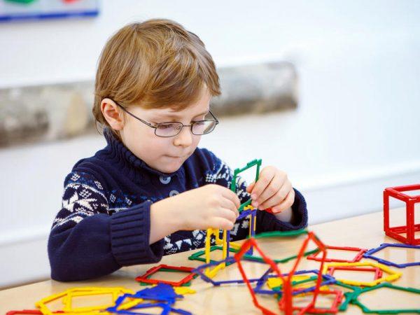 تحضير عين مادة مهارات الحياة اليومية الصف الخامس الابتدائي التربية الفكرية فصل دراسي الثالث 1443 هـ