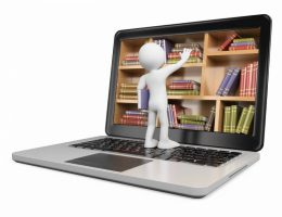 مادة المهارات الرقمية المرحلة الابتدائية العليا