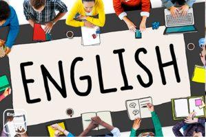 انجليزي اول ابتدائي 1443هـ