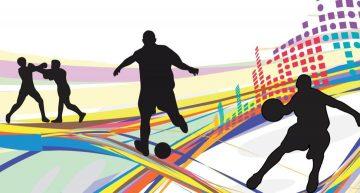 تحضير التعلم النشط الجديد مادة التربية البدنية والدفاِع عن النفس الصف الثاني المتوسطالفصل الدراسي الأول 1443هـ