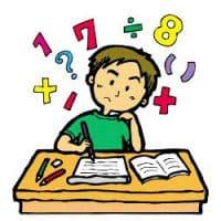 حل كتاب الرياضيات للصف السادس الفصل الدراسي الاول 1441
