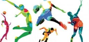 تحضير التعلم النشط الجديد مادة التربية البدنية والدفاع عن النفس الصف الأول الابتدائي الفصل الدراسي الأول 1443هـ