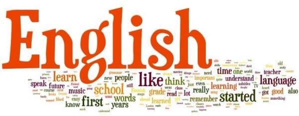 حل كتاب الانجليزي اول ثانوي مقررات traveller 2