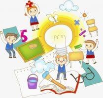 حل كتاب الرياضيات اول ثانوي مقررات 1441