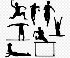 عروض بوربوينت التربية البدنية والدفاع عن النفس الصف الثالث ابتدائي الفصل الدراسي الثالث 1443هـ