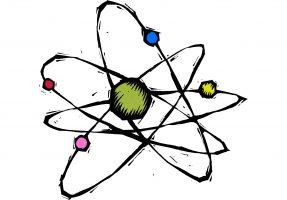 أوراق عمل مادة فيزياء 2 مقررات