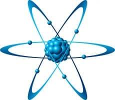 مهارات مادة فيزياء 3 مقررات