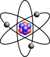 دليل المعلم مادة فيزياء 2 مقررات