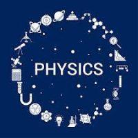 مهارات مادة فيزياء 2 مقررات