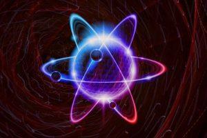 تحضير عين مادة فيزياء 2 مقررات