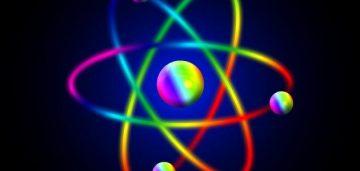 ملخص مادة فيزياء 2 مقررات