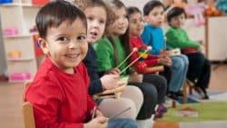 انشطة مدرسية للصف الاول الابتدائي